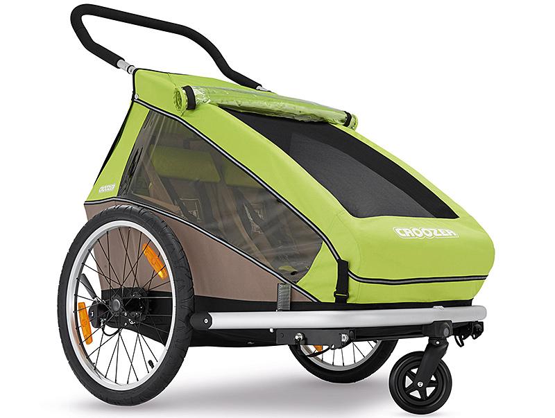 kid2-buggy